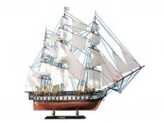 Model Ship Weekly Deals